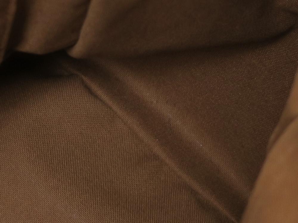ルイヴィトン モノグラム ティヴォリGM M40144