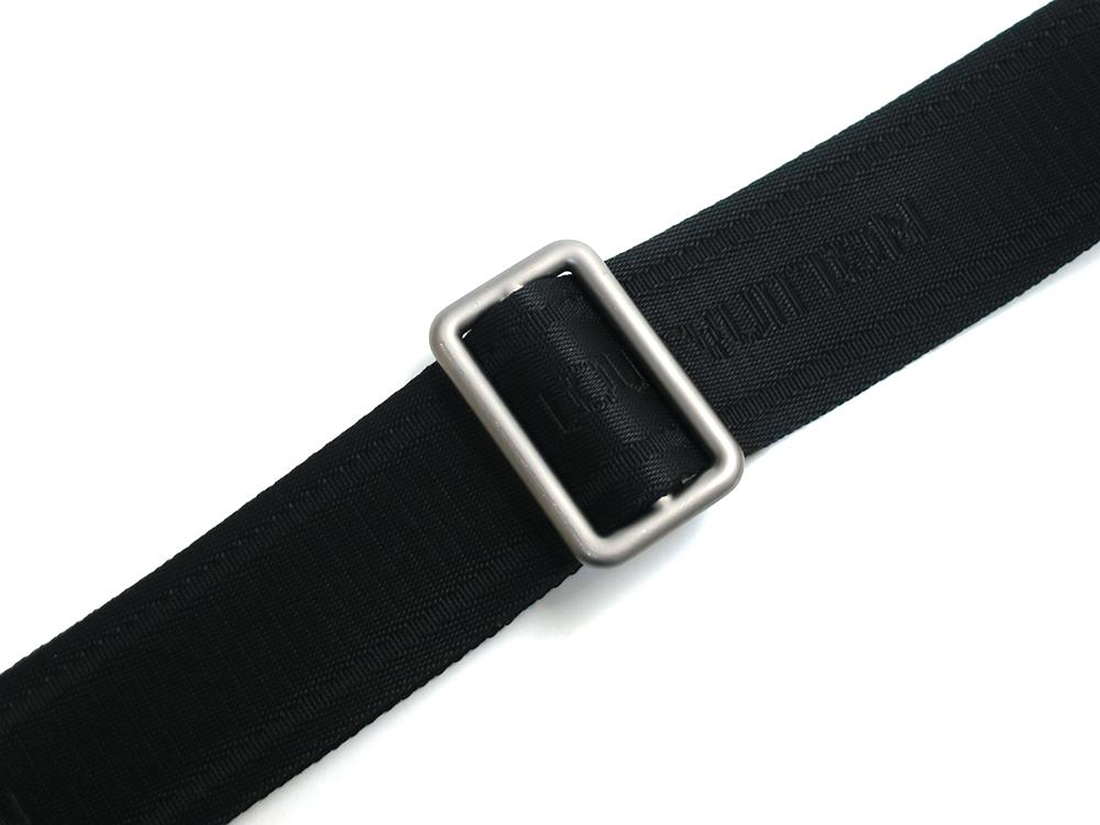 ルイヴィトン ダミエ・アンフィニ ブラック アンブレール N41288