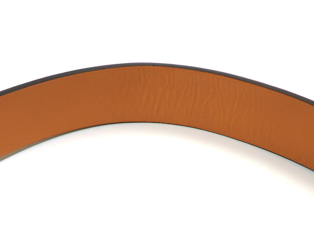 ルイヴィトン モノグラム テュイルリーホーボー M43154  外側ダメージ02